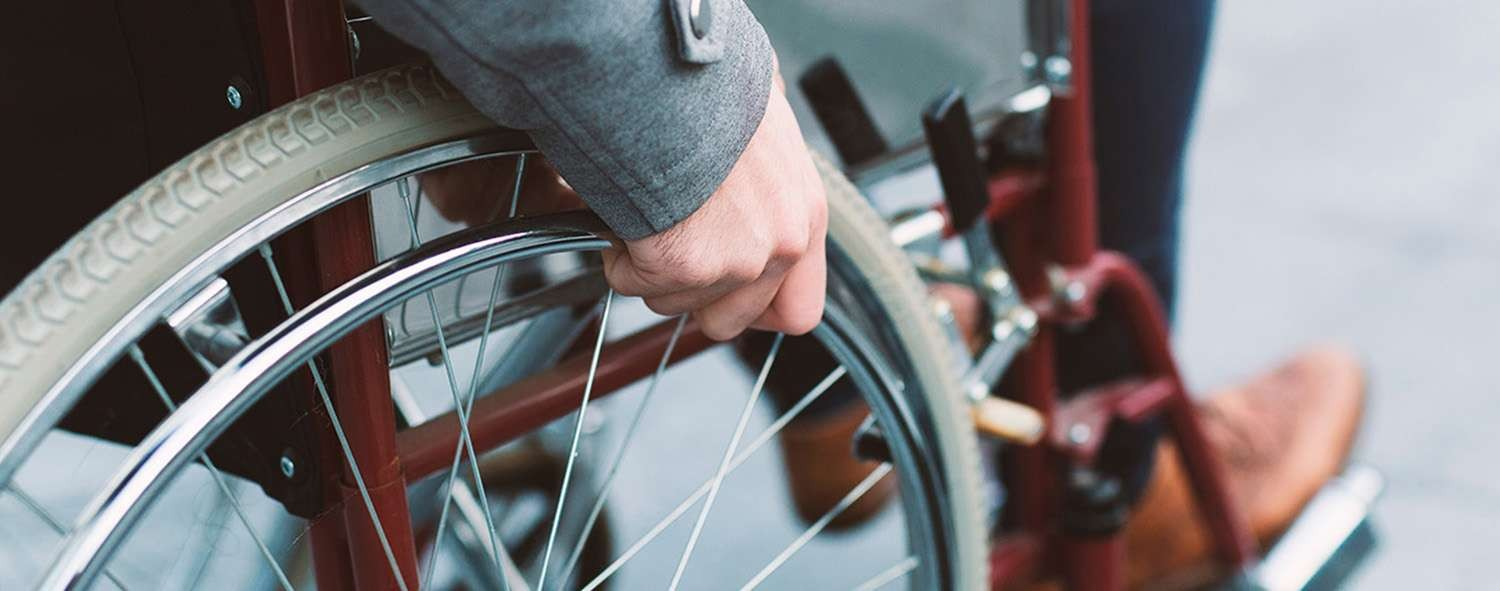 E-Z 8 Motels and Premier Inns CARES ABOUT GUEST ACCESSIBILITY