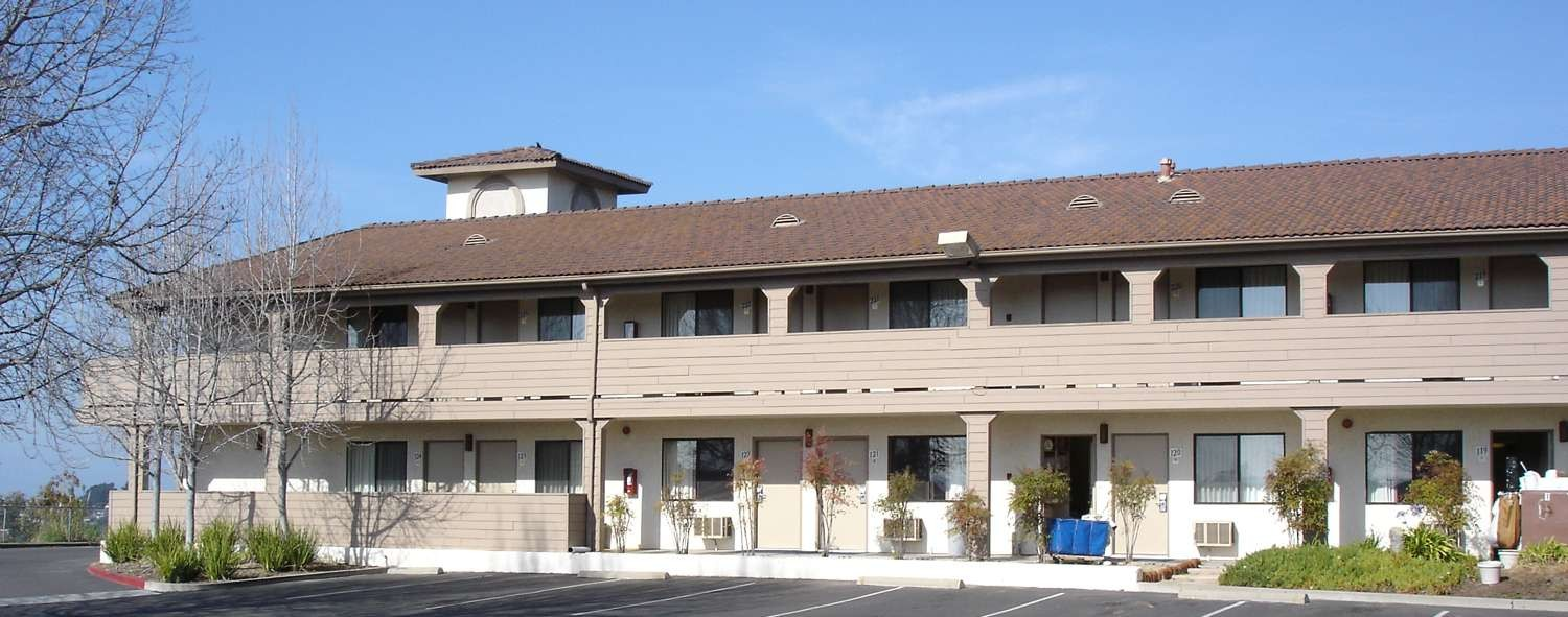 Premiere Inns Pismo Beach Offers Affordable Lodging Near One of California's Top Beaches