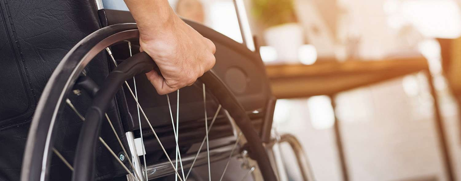 ACCESSIBILITY IS IMPORTANT TO E-Z 8 MOTEL PHOENIX