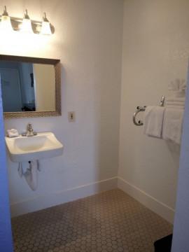 ADA Bathroom`